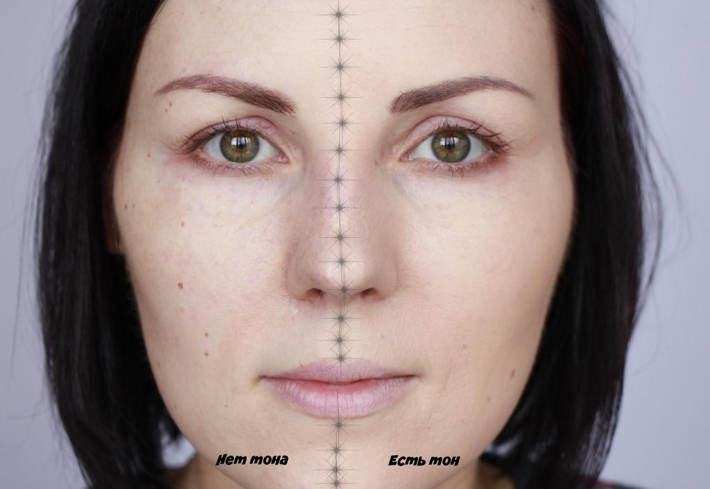 Dermacol крышка макияж №209
