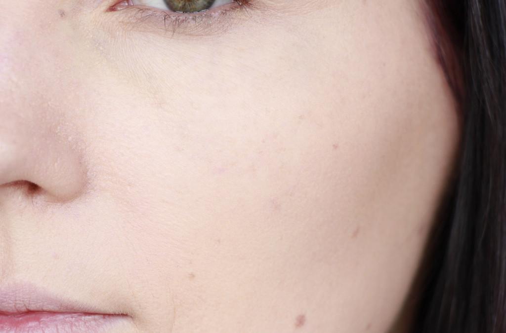 Dermacol макияж крышка №209