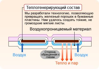 steam_li01