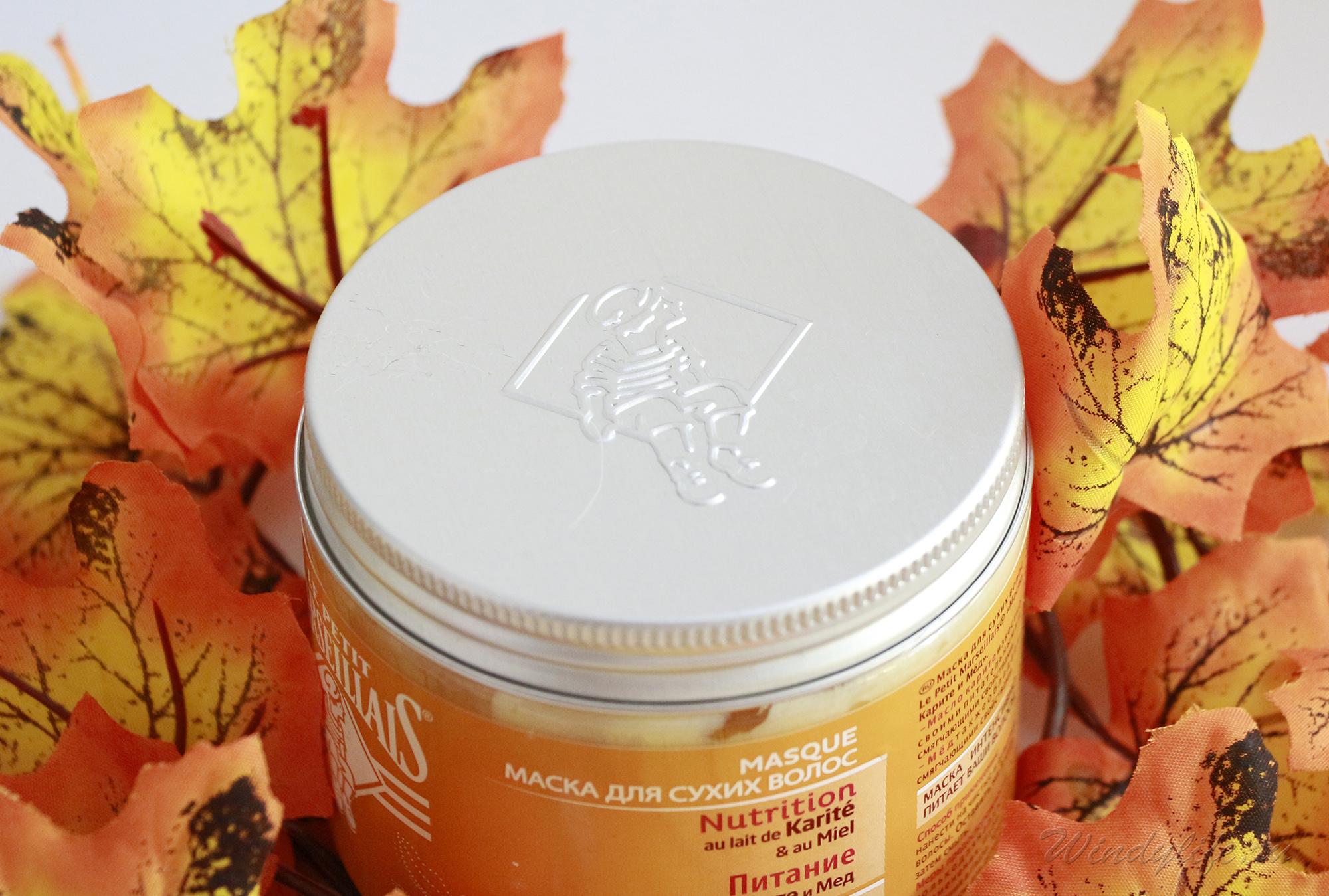Маски для сухих волос, эффективные рецепты в домашних условиях : Уход за 100