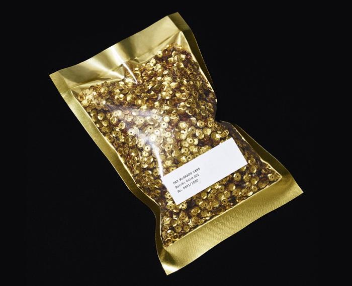 Pat-McGrath-Labs-Gold-001
